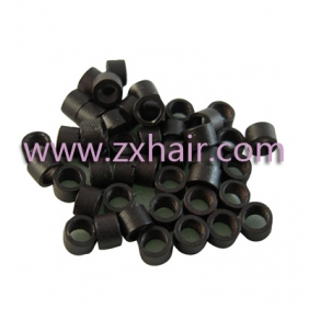 1000pcs Micro Ring Links for Hair Extensions #01